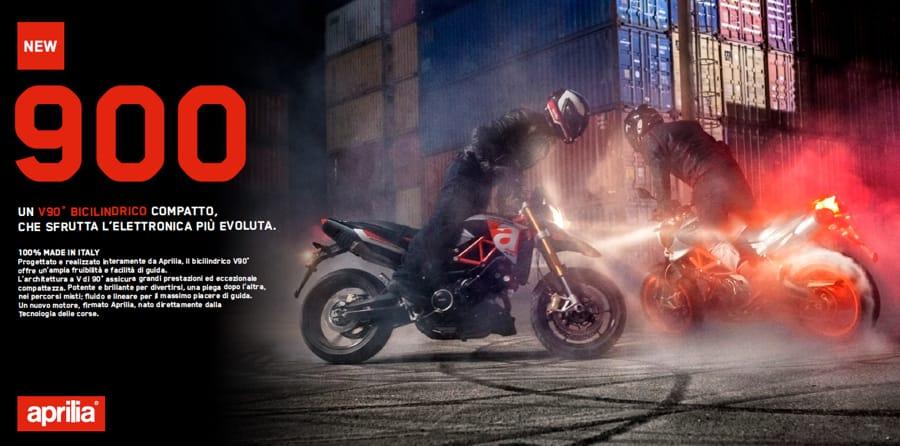 C-FUNN Universale Anteriore Sinistra Leva Freno Stop Interruttore della Luce Premere Pulsante Moto Scooter