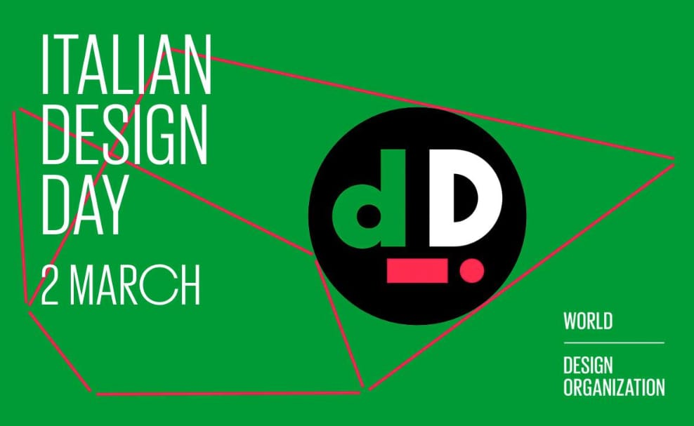 wide magazine - I Protagonisti Del Design