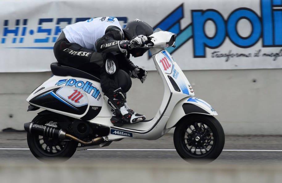 giochi di scooter elaborati da